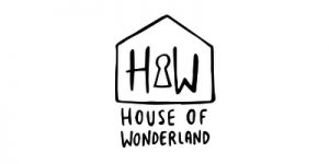 HoW - House of Wonderland