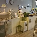 Ladenbild bluebell-home -schöner leben-