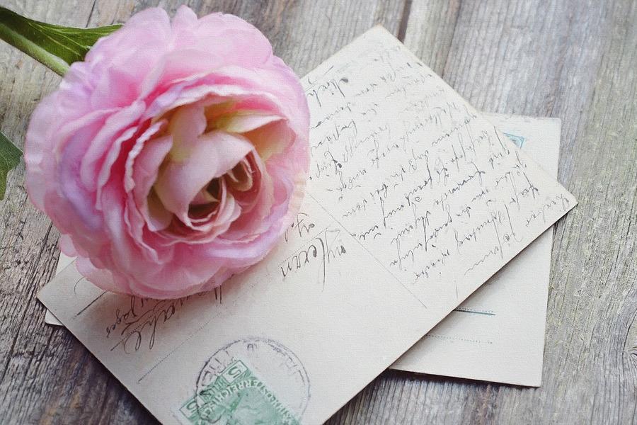 Postkarten & Grußkarten