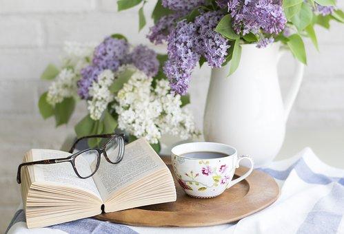 bluebell home -Blog - Auszeit und Entspannung