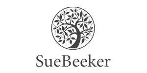 SUE BEEKER INTERIORS