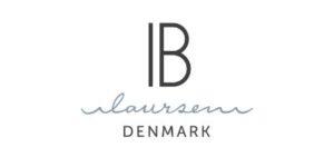 Ib Laursen - Wohnaccessoires & mehr im dänischen Design