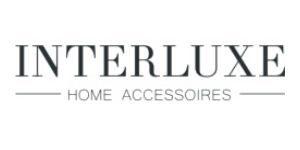 INTERLUXE Home Accessoires