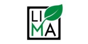 Lima Cosmetics- vegane Naturseifen