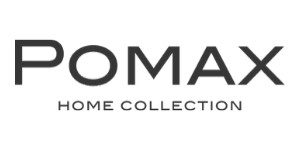 POMAX Home Collection