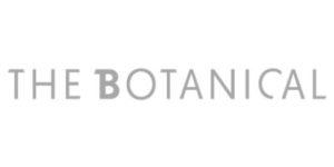 The Botanical - Naturkosmetik