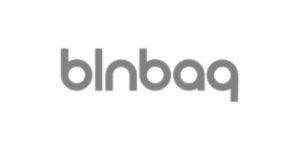 blnbag- trendige Backpacks aus Berlin