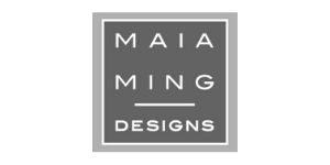 MAIA MING DESIGNS