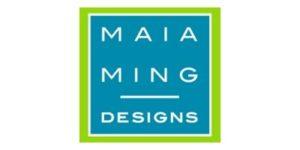 Maia Ming Designs - moderne Keramik