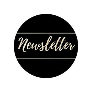 Newsletter-Anmeldung bluebell home -schöner leben-