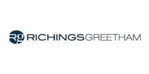 Richings Greetham - feine Lederwaren