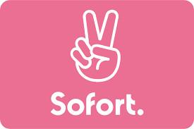 Sofort-Klarna-Logo bluebell home -schöner leben-