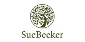 SueBeeker - edle handgefertigte Holzschalen & Schüsseln
