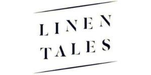 Linen Tales- Wohntextilien aus Leinen