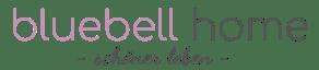 bluebell home -schöner leben-